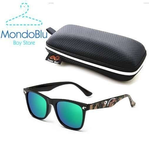 Compre online produtos de MondoBlu Boy Store   Filtrado por Mais ... 046c67f615