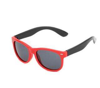 Oculos - MondoBlu Boy Store c6dc8a02bd