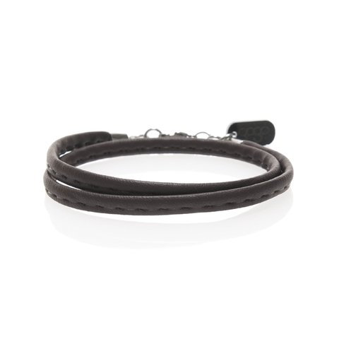 Pulsera Venecia Brown