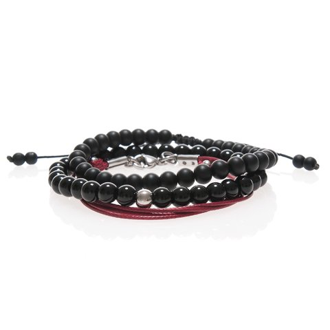 PULSERA X3 SUSSEX