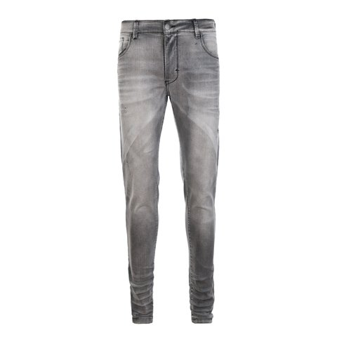 Jean Skinny Galliano Grey