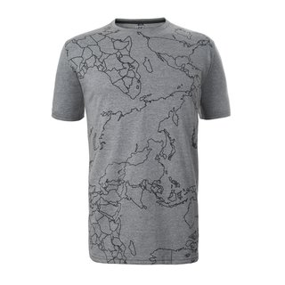 REMERA TRAVEL