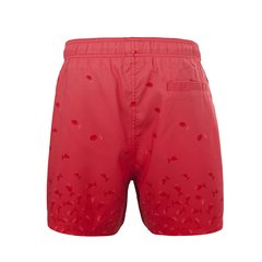 SHORT ANT RED - buy online