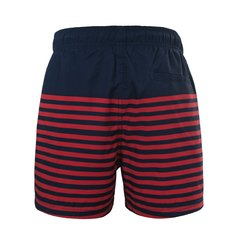 SHORT MONACO ROYAL - comprar online