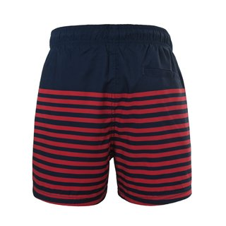SHORT MONACO ROYAL - buy online
