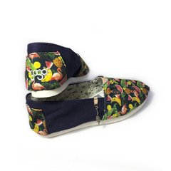 Alpargatas TROPICAL - buy online