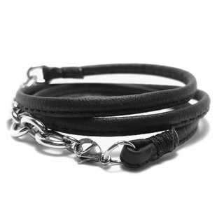Pulsera OXFORD en internet