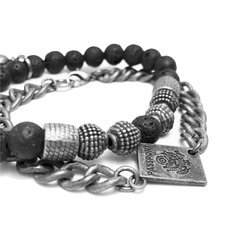 PULSERA X2 TRAVEL - buy online