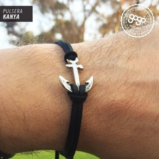 Bracelet KANYA on internet