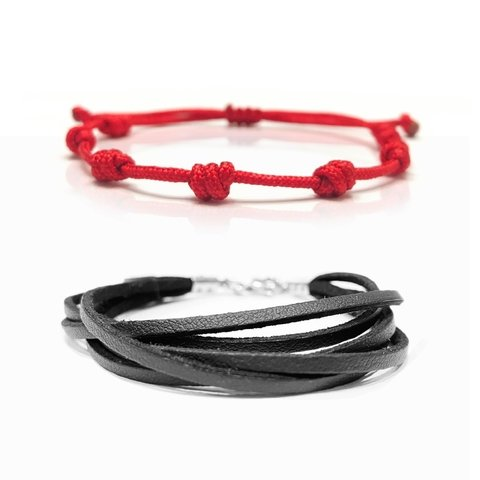 PULSERA X2 PROTECTION