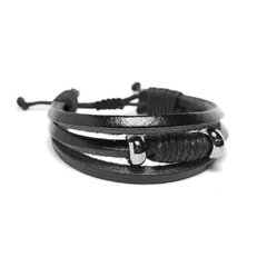PULSERA PHILLIPS - buy online
