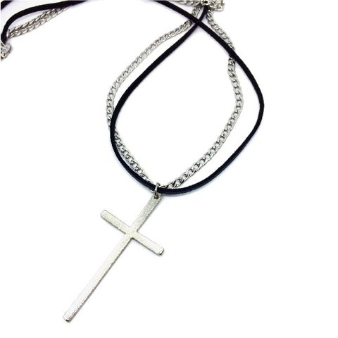 Necklace SALVADOR - buy online