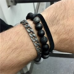 Pulsera X3 TRAIN - comprar online