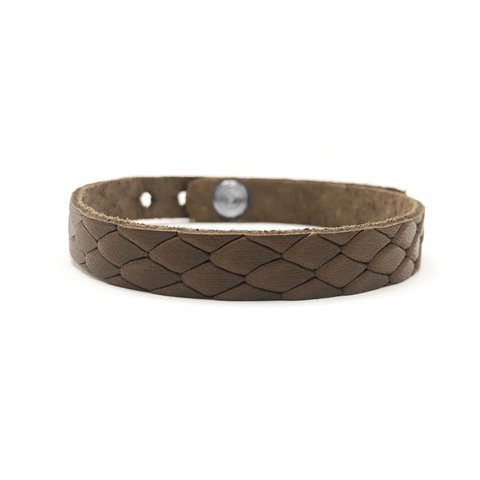 BRAZALETE TRAVIS BROWN
