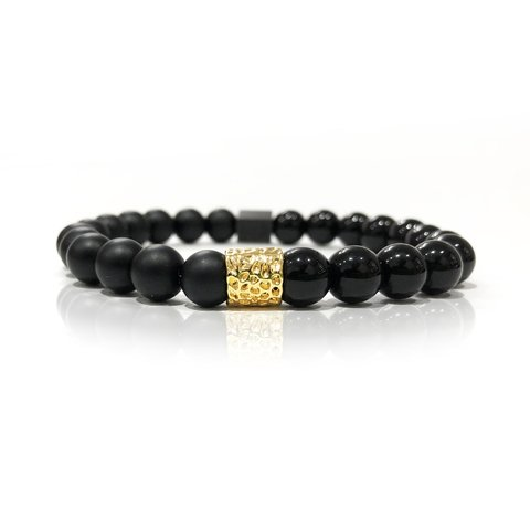 PULSERA EMPIRE
