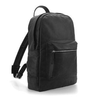 MOCHILA BOSTON - buy online