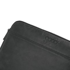 PORTA LAPTOP BILLS - comprar online