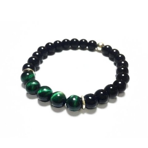 Bracelet BILLS - buy online