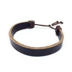 Bracelet BANDA CUERO on internet