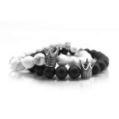 PULSERA X2 CROWN