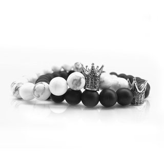 PULSERA X2 CROWN - buy online