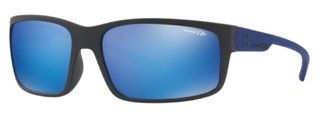 Lentes de Sol Fastball 2 Light Blue Arnette
