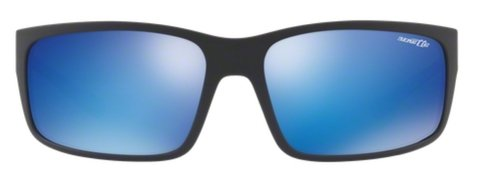 Lentes de Sol Fastball 2 Light Blue Arnette - comprar online