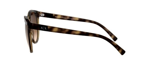 Armani Exchange AX4086 en internet