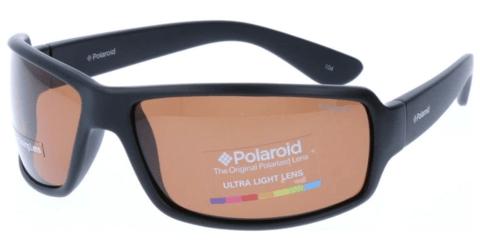 2876f9f000 Comprar Polaroid en Lens Chile | Filtrado por Más Vendidos