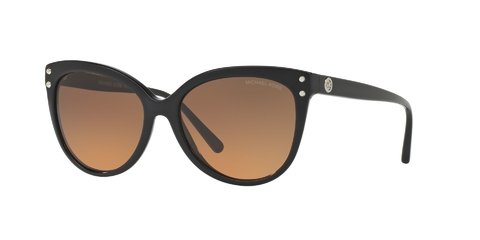 Lentes de Sol Jan Black Michael Kors