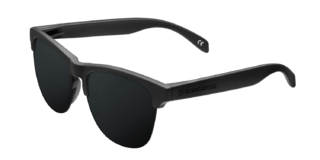 Lentes de Sol Gravity Black Northweek