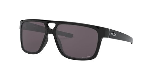 Lentes de Sol Crossrange Patch Prizm Black Oakley