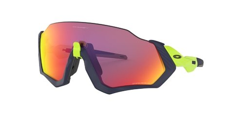 Oakley Flight Jacket