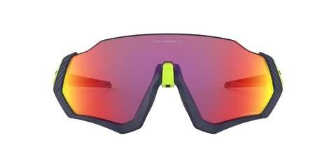 Oakley Flight Jacket - comprar online