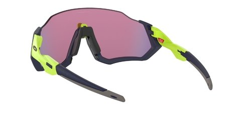 Oakley Flight Jacket - Lens Chile