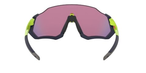Oakley Flight Jacket en internet