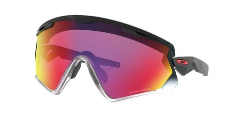 Antiparras Wind Jacket 2.0 Prizm Road Oakley