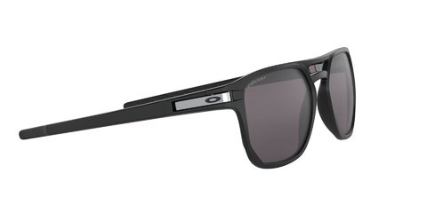Lentes de Sol Latch Beta Prizm Grey Oakley - tienda online