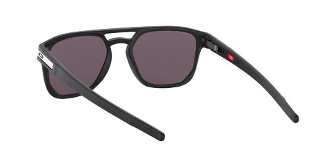 Lentes de Sol Latch Beta Prizm Grey Oakley - Lens Chile