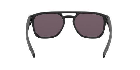 Lentes de Sol Latch Beta Prizm Grey Oakley en internet