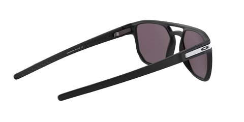 Lentes de Sol Latch Beta Prizm Grey Oakley