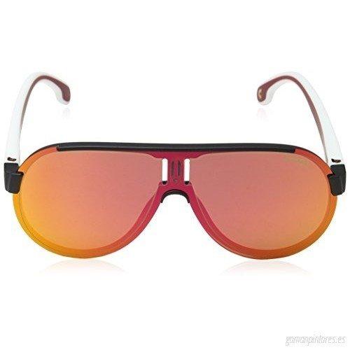 2eaf0965b2 Lentes de Sol Rojo Carrera CA1008 - comprar online