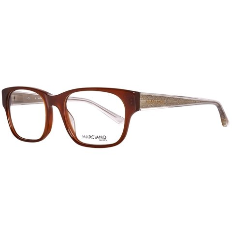 Lentes Opticos Brown Guess by Marciano