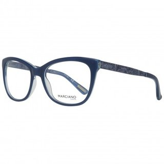 Lentes Ópticos Blue Guess by Marciano