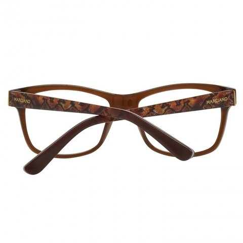 "Lentes ""pticos Brown Guess by Marciano en internet"