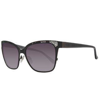 Lentes de Sol Black Guess by Marciano