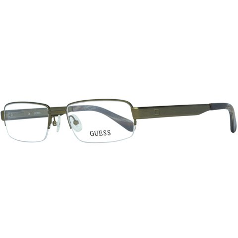 Lentes Opticos Olive Guess
