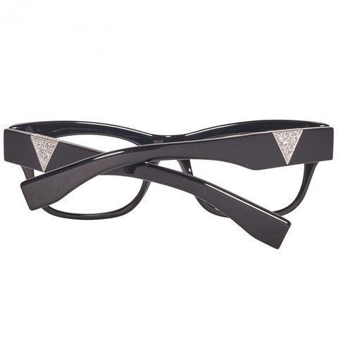 "Lentes ""pticos Black Guess en internet"