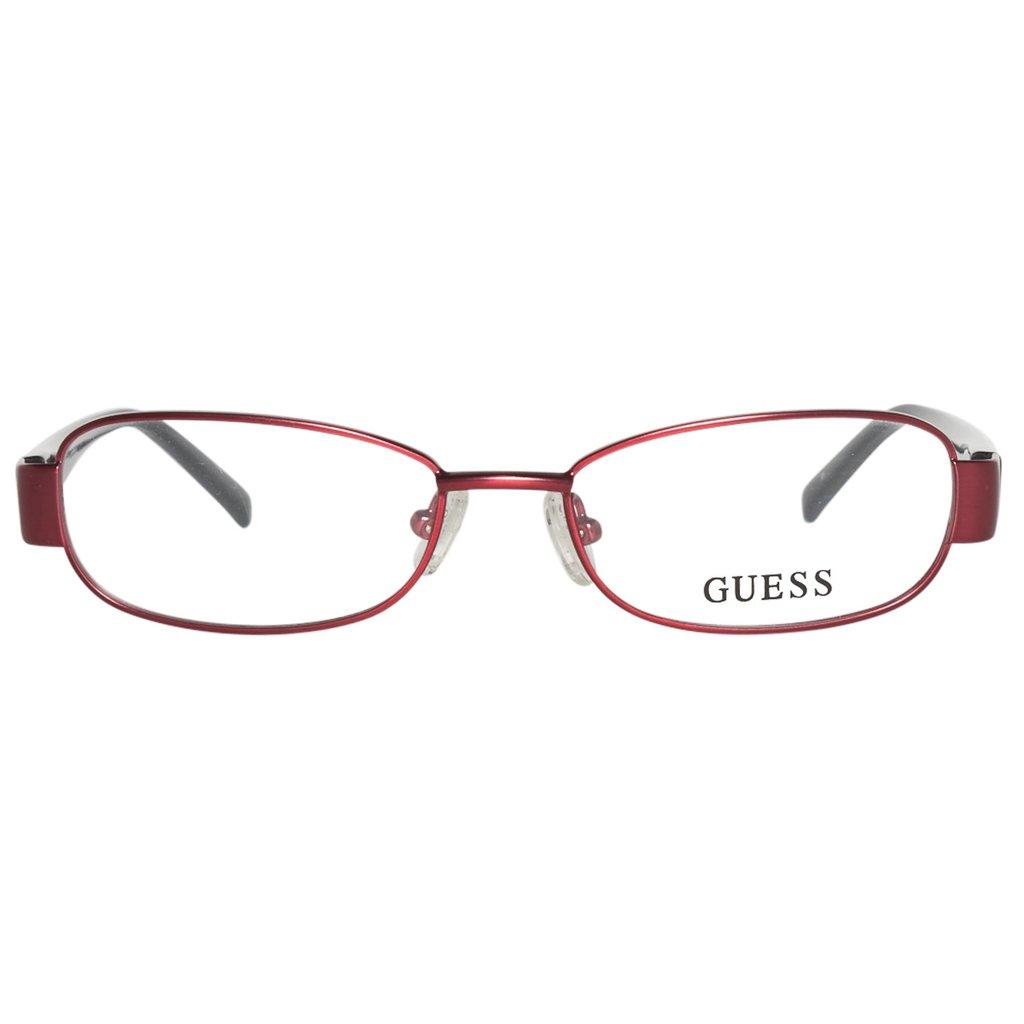 039d41c34e Lentes Opticos Red Guess GU9098 - comprar online