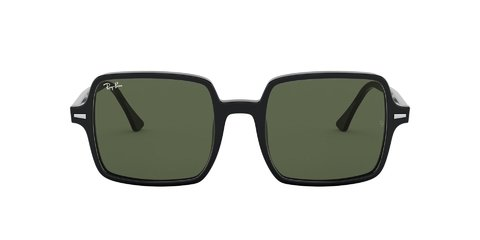 Ray-Ban Square II - comprar online
